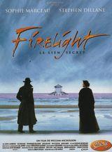 Affiche Firelight, le lien secret