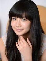 Photo Fumika Shimizu