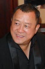 Photo Eric Tsang