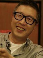 Photo Felix Chong