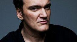 Cover Les meilleurs films de Quentin Tarantino