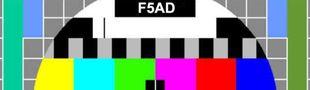 Cover Télé réalité, voyeurisme et télévision