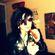 Avatar Jessica Tortue-Rouge