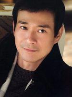 Photo Adam Cheng
