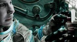 Cover Les meilleurs films avec Sandra Bullock