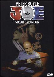 Affiche Joe (C'est aussi l'Amérique)
