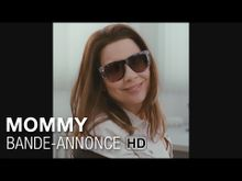 Video de Mommy