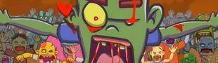 Cover Clips Rap/Hip-Hop en animation