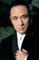 Photo Francis Ng