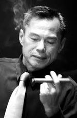 Photo Ringo Lam