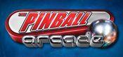 Jaquette Pinball Arcade