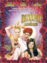 Affiche Le Gourou et les Femmes
