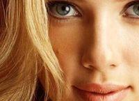 Cover Les_meilleurs_films_avec_Scarlett_Johansson