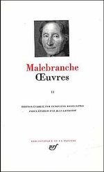 Couverture Œuvres, tome 2
