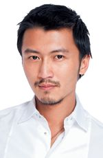 Photo Nicholas Tse