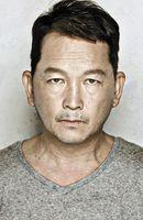 Photo Liu Kai-Chi