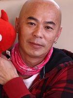 Photo Hung Yan-yan