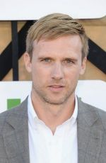 Photo Teddy Sears