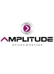 Logo Amplitude Studios