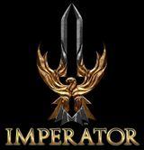 Jaquette Imperator