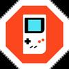 Illustration Game Boy
