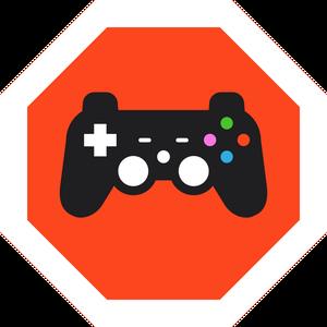 Illustration PlayStation 3
