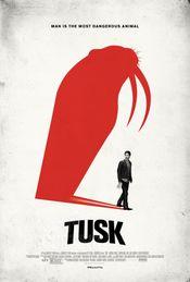Affiche Tusk