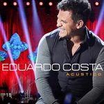 Pochette Eduardo Costa - Acustico
