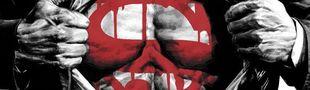 Cover Les films que j'ai rajouté sur senscritique