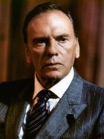 Photo Jean-Louis Trintignant