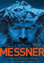 Affiche Messner