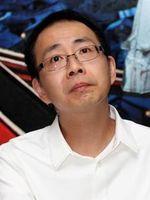 Photo Law Chi-Leung