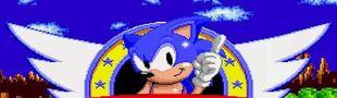 Cover Jeux que j'ai fait sur d'autres consoles