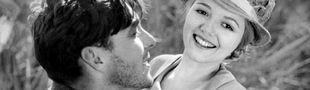 Cover Les meilleures histoires d'amour au cinéma