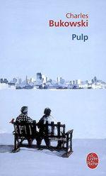 Couverture Pulp