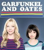 Affiche Garfunkel and Oates