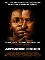 Affiche Antwone Fisher