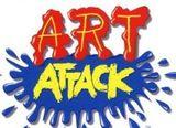 Affiche Art Attack