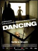 Affiche Dancing