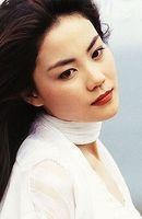 Photo Faye Wong