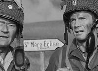 Cover Les_meilleurs_films_sur_la_Seconde_Guerre_mondiale