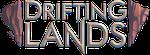 Jaquette Drifting Lands