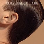 Pochette Grid (Single)