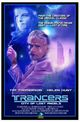 Affiche Trancers: City of Lost Angels