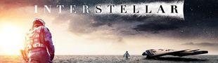 Cover Les films dont Christopher Nolan s'inspire pour Interstellar