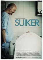 Affiche Suiker