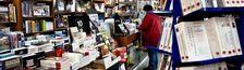Cover Livres Hebdo des libraires 2014 : le palmarès
