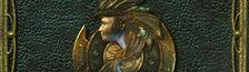 Jaquette Baldur's Gate II : Shadows of Amn