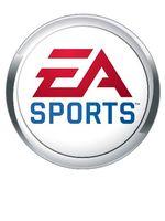 Logo EA Sports