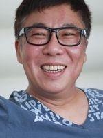 Photo Joe Ma Wai-ho